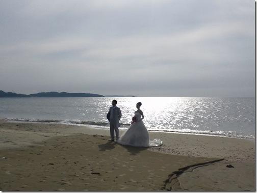福岡の結婚式ビデオはブライダルビデオ.com