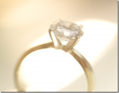 結婚式ビデオは福岡のブライダルビデオ.com