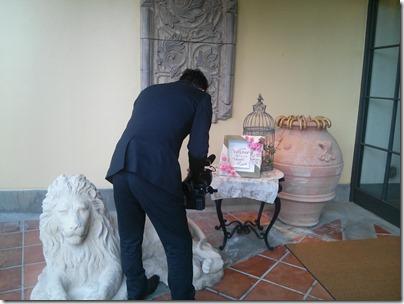 結婚式写真とビデオはブライダルビデオ.com
