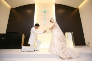 福岡の結婚式写真と結婚式ビデオは福岡のブライダルビデオ.com
