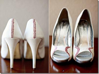 福岡の結婚式ビデオと結婚式写真はブライダルビデオ.com