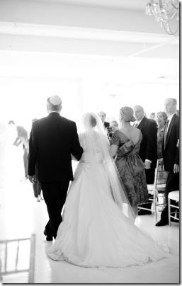 結婚式ビデオと結婚式写真は福岡のブライダルビデオ.com