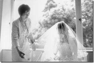 結婚式ビデオと結婚式写真は福岡ブライダルビデオ.com
