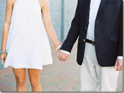 結婚式ビデオと結婚式写真はブライダルビデオ.com