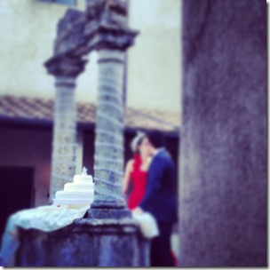 結婚式ビデオと写真は福岡ブライダルビデオ.com