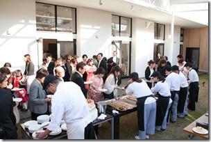 結婚式写真と結婚式ビデオは福岡ブライダルビデオ.com