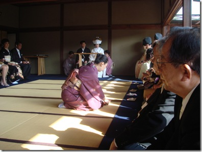 福岡の結婚式写真と結婚式ビデオはブライダルビデオ.com